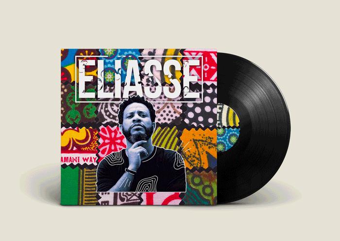 cover-eliasse-vinyl