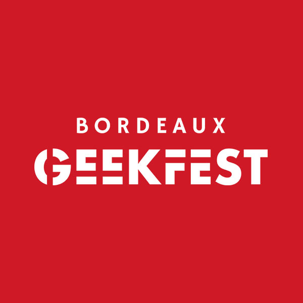 BGF-Logo