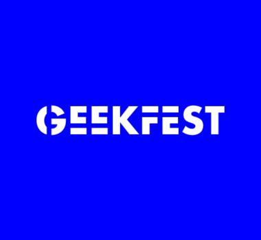 Geekfest-identite-visuelle