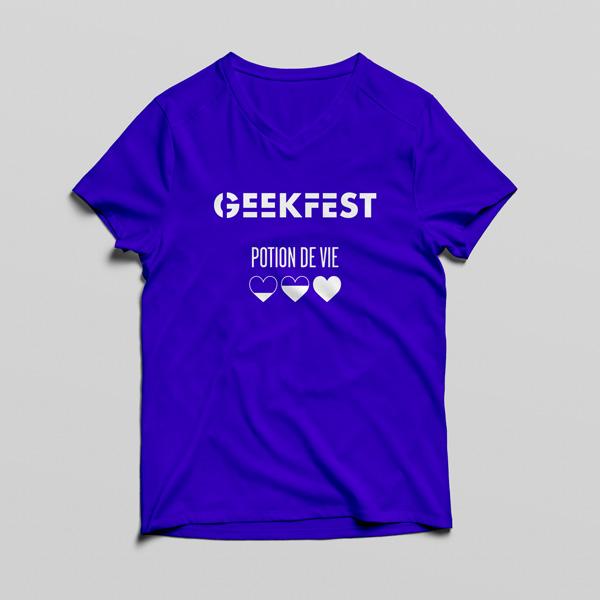 t-shirt-geekfest