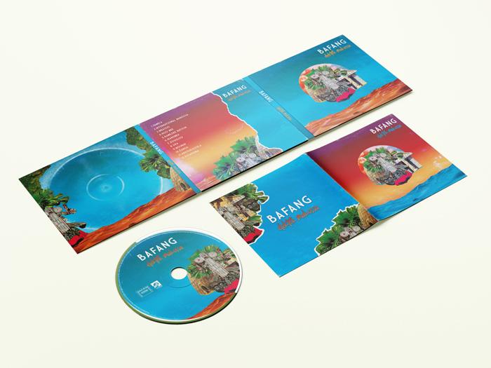 Elektrik-makosaa-cd