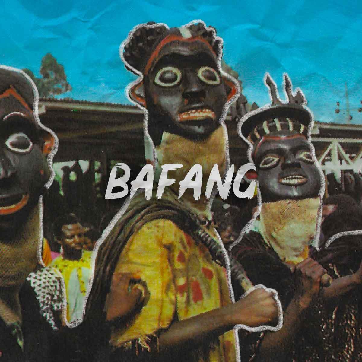 Mounaye-masque-bafang