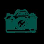 a-propos-photographie