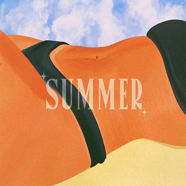 summer-corps